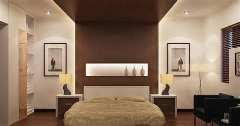 bedroom lighting layout bedroom recessed lighting layout