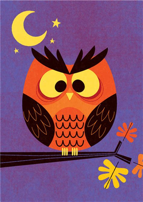 printable halloween owl owl halloween marian heath greeting cards halloween is
