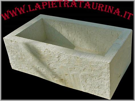 lavelli ad incasso lavelli in pietra ad incasso lavandini in pietra la