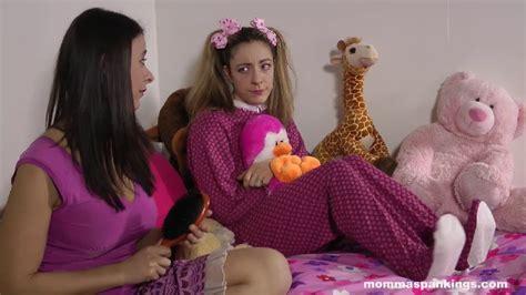 horny-mature-drop-seat-pajamas-anal-weeny-sex-nude