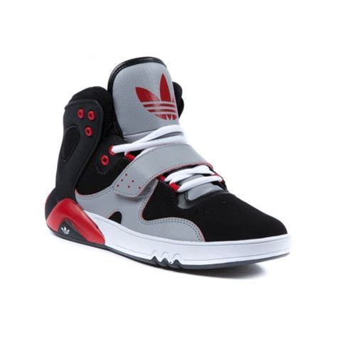 mens adidas roundhouse athletic shoe shop for tween adidas roundhouse athletic shoe in black