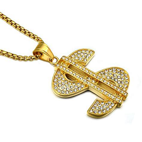 1 dollar fashion jewelry get cheap 1 dollar jewelry aliexpress