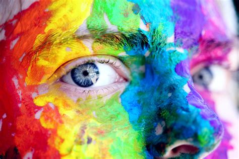colorful images 1000 interesting colorful photos 183 pexels 183 free stock photos