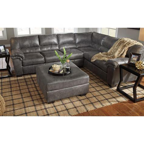 signature design by ashley bladen sofa signature design by ashley bladen 3 piece faux leather