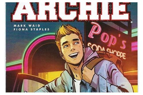 archie comics coupon code