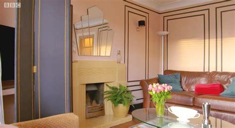 reasons  great interior design challenge