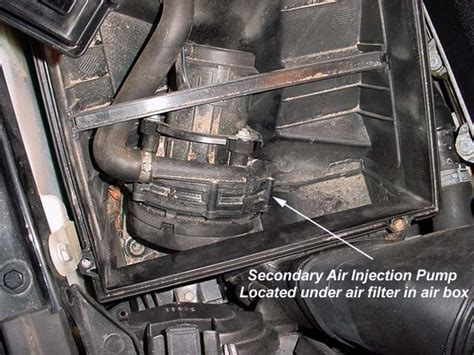 Audi Check Engine Light by 2001 Audi A8 Check Engine Light On Followed By Fault