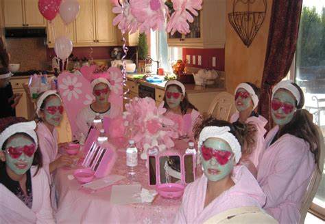 Tropical Themes For Parties - sweet sixteen party themes for girls sweet 16 party theme ideas bash corner