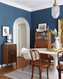 Blue Dining Room Ideas modern blue dining room ideas home interior design home interior