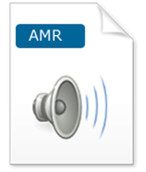 format audio amr amr description of the amr file format