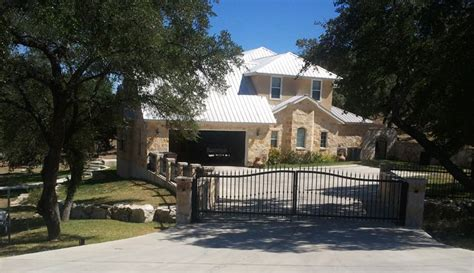 hill country homes for sale pin by christie chambers on texas properties pinterest