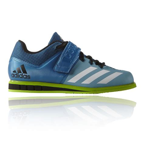 weightlifting sneakers adidas powerlift 3 weightlifting shoes ss18 10