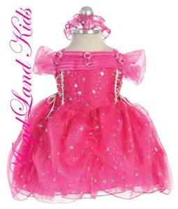 dress baby beautiful baby dresses in the world