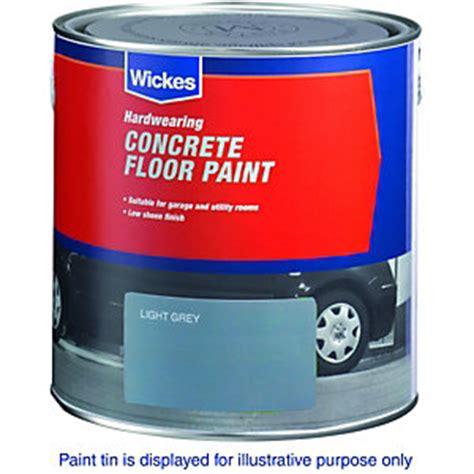 Floor Paint Wickes by Wickes Diy Painting Decorating Product Search Results From Wickes Diy