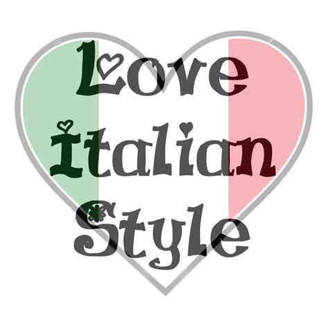 in italian quotes in italian quotesgram