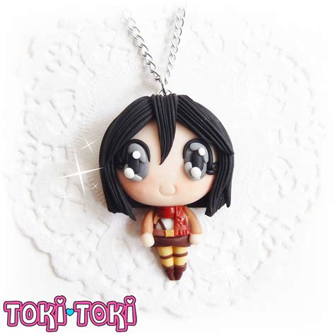Ready Kaos Anime Note L Special 3 T Shirt Ka Dn 13 chibi anime necklace anime polymer clay