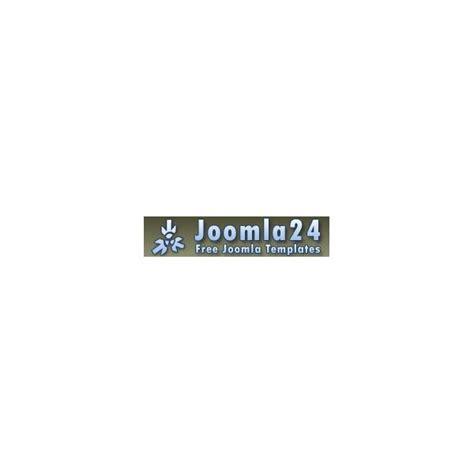 Joomla Basic Template by Joomla Basics How To Install Joomla Templates