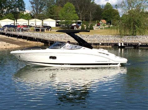 chaparral boats norman ok chaparral 257 ssx boats for sale boats