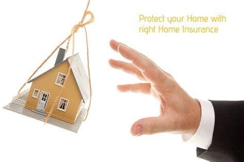 house insurance india building a protective wall around your home with home