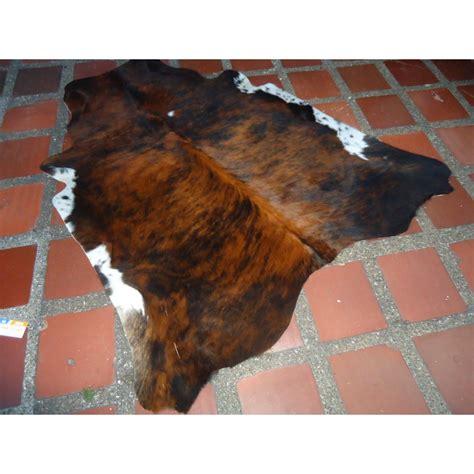 cowhide skin rug cwr119 cowhide rugs