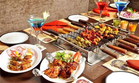 dinner buffet restaurants buffet dinner in mumbai 15 buffet dinner restaurants in