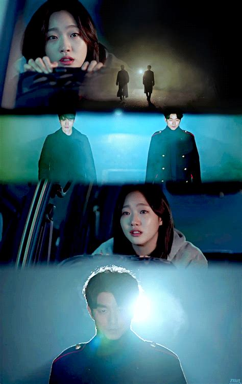 film goblin korea goblin korean drama goblin korean drama