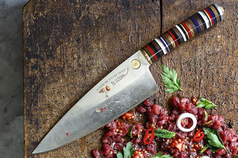 img00083 jpg marvelous french kitchen knives 2 the beauty of florentine kitchen knives by tomer botner