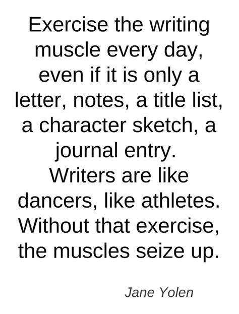 themes in the book every day 85 best quotes for writers images on pinterest