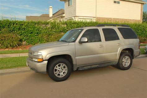 how do cars engines work 2006 chevrolet tahoe security system chevrolet tahoe z71 car truck parts for sale car parts for html autos weblog