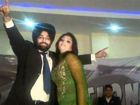 Gurinder kainth marriage licenses