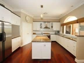 kitchen designers island maxwell interior designer