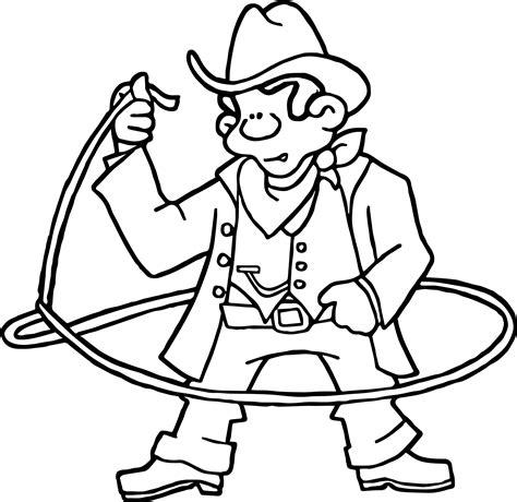 lego cowboy coloring page lego cowboy coloring pages cowboy coloring page 04