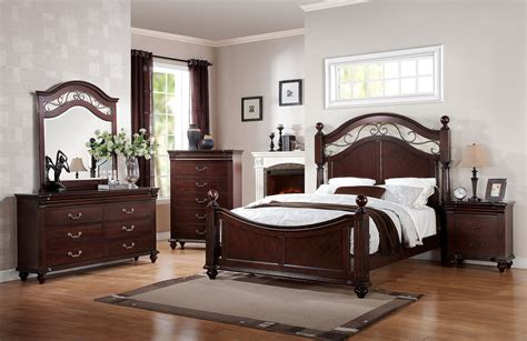 gray bedroom sets bedroom classy grey wood bedroom furniture gray bedroom