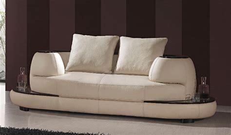 sofa para sala sof 225 s para sala de estar sof 225 s