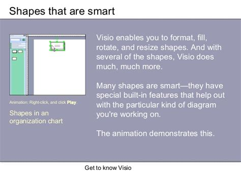 rotate visio drawing rotate in visio 28 images how to add reflection glow