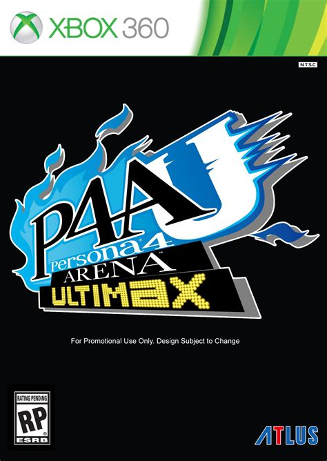 persona 5 walkthrough dlc characters tips guide unofficial books persona 4 arena ultimax cheats hints and codes for