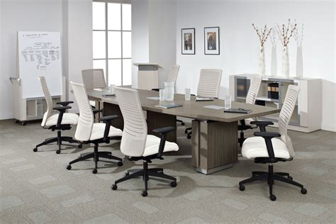 global office furniture zira home office furniture