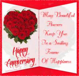 anniversary pictures images photos