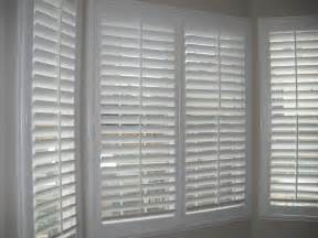 Window Shutter Blinds Window Blinds Shutters 2017 Grasscloth Wallpaper