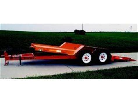 safford trailer rental utility trailers for rent arizona