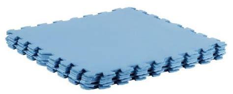bestway ondervloer pool floor protector bescherming s vloertegels zwembaden