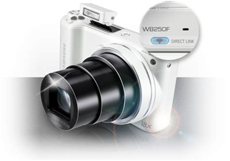 10 best wi fi enabled cameras you should buy this festive