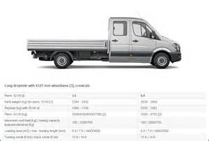 Mercedes Sprinter Height Mercedes Sprinter Dropside S B Commercials Plc