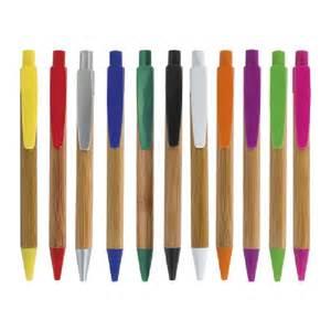 objet publicitaire design clp objets publicitaires stylo bambou objet