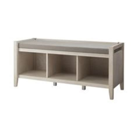 boot bench ikea shoe benches on pinterest storage benches ikea hackers