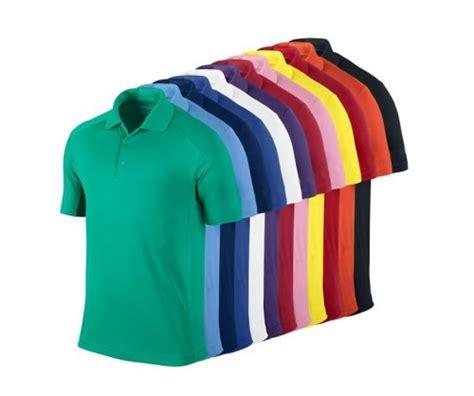 imagenes de camisas tipo vaqueras camiseta hombre polo ok
