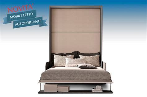 letti a scomparsa con divano prezzi letto a scomparsa con letto da 140 con divano autoportante