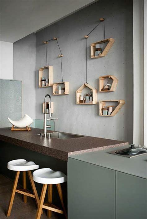 Decoration Murale Pour Cuisine by Decoration Murale Pour Cuisine Moderne