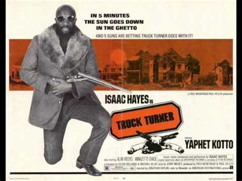 hayes house of music isaac hayes a house full of girls youtube