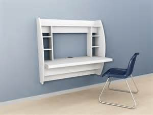 small writing desk for bedroom small writing desk for bedroom home design ideas